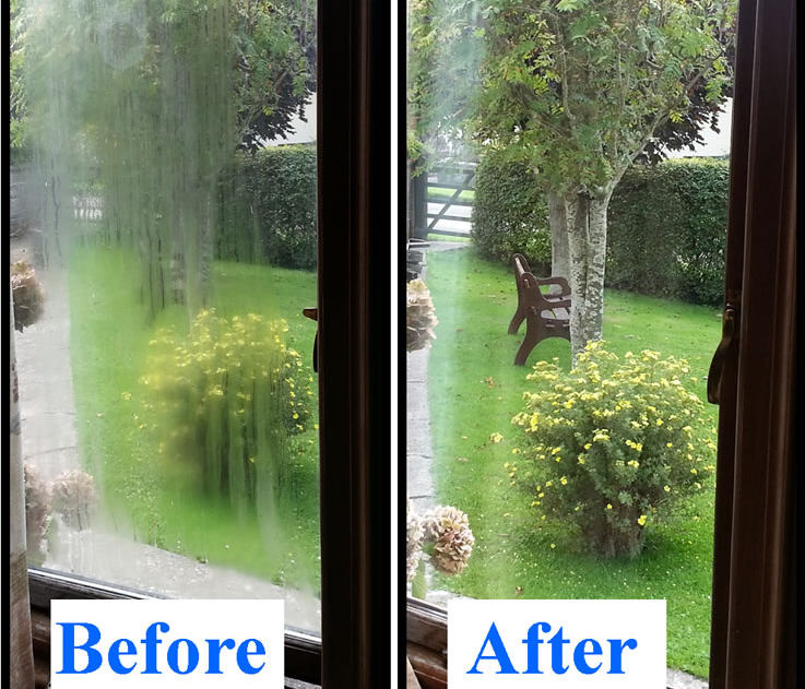 Windows-Doors -Glass-Replacement
