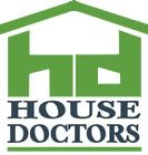 House Doctors logo